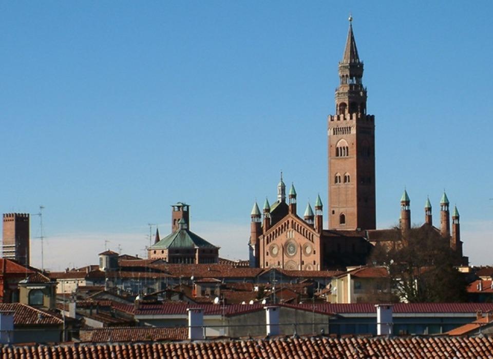 Cremona (Italy)